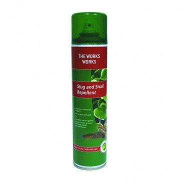 slug-and-snail-repellent
