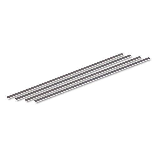 TH93020 Tim Holtz Idea-ology Crinkle Ribbon White 5//8-Inchx10-Yard Polyester