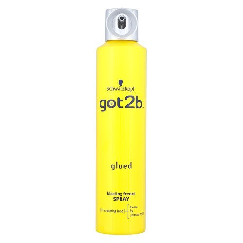 schwarzkopf-got2b-blasting-freeze-spray-300-ml-pack-of-1