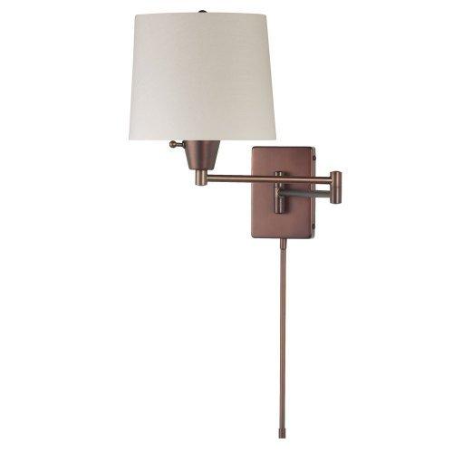 dainolite-lighting-dwl80dd-obb-swing-arm-1-light-sconces-oil-brushed-bronze-by-dainolite-lighting
