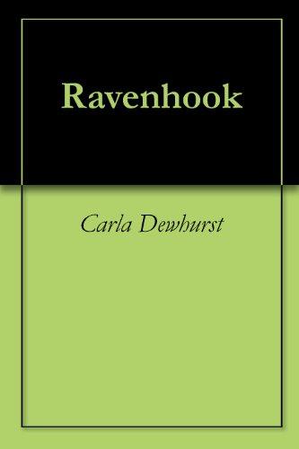 Ravenhook