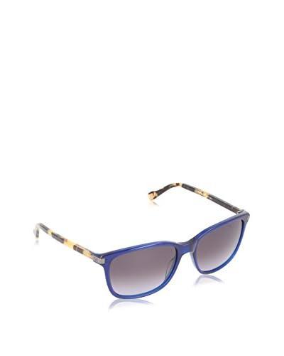Boss Orange Sonnenbrille 0179/S blau