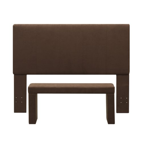 handy-living-40hb-fq-aaa89-nelson-microfiber-headboard-and-bench-set-full-queen-brown