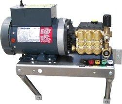 Eagle Wm/Ee3015A Pressure Washer By Pressure Pro