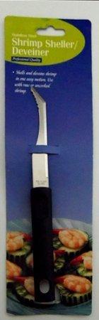 Better Housewares Shrimp Knife