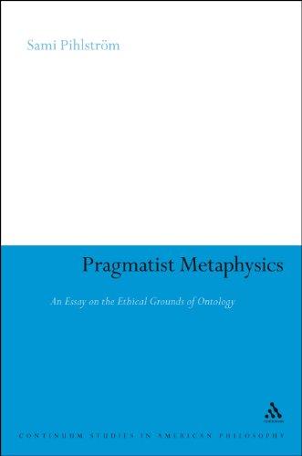 the ultimate pragmatist kautilya's philosophy on