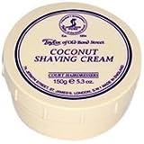 Taylor of Old Bond Street 150g Coconut Shaving Cream Bowl