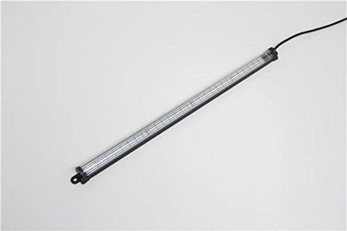 Led Lighting Fixtures Warm White 3000K 170 Lumens 70 Cri
