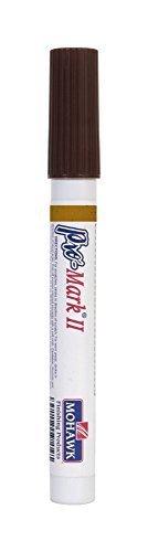 mohawk-finishing-products-pro-mark-wood-touch-up-marker-medium-dark-oak-by-mohawk-finishing-products
