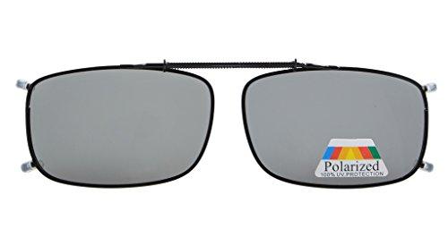 eyekepper-struttura-del-metallo-rim-polarizzata-lenti-clip-su-occhiali-da-sole