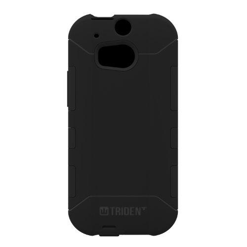 trident-case-aegis-case-black-htc-one-m8