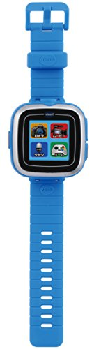 Play Watch Blue