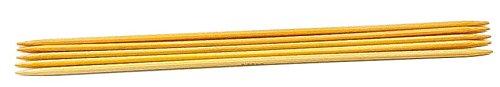 gustav-selter-gmbh-co-kg-set-di-ferri-per-lavorare-a-maglia-in-bambu-15-cm