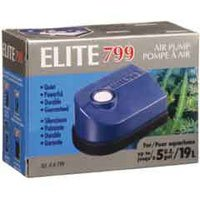 Elite Mini Air Pump - Elite A799