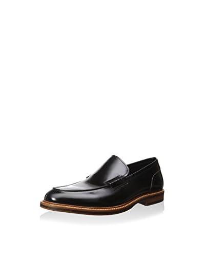 Kenneth Cole New York Men's Bud Get Loafer