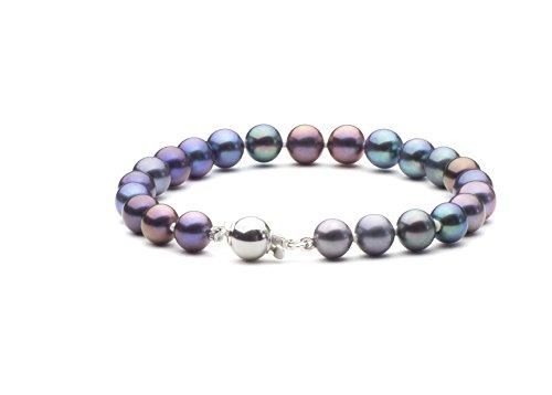 hinsongayle-aaa-handpicked-65-7-mm-multicolor-plata-de-ley-perla-cultivada-de-agua-dulce-redondo-col