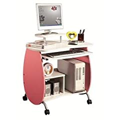 RTA-Q203 KIDS COMPUTER DESK