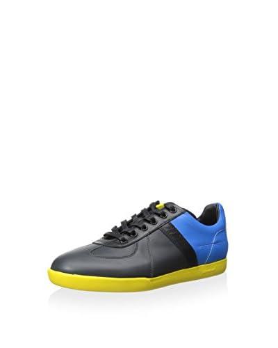 Dior Men's Dior Casual Sneaker
