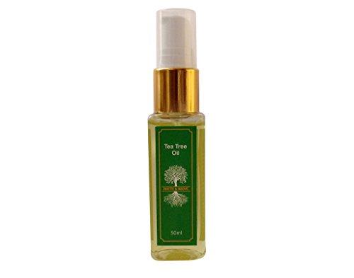 pure-tea-naturale-essenziale-dellalbero-olio-pelle-brighting-50ml-cura-della-pelle-tea-tree-oil