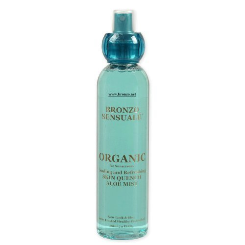 bronzo-sensualer-organic-carrot-with-aloe-skin-quencher-refresher-85-oz-with-sprayer-aloe-y-zanahori