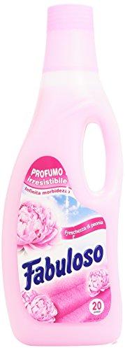 fabuloso-ammorbidente-freschezza-di-peonia-1500-ml