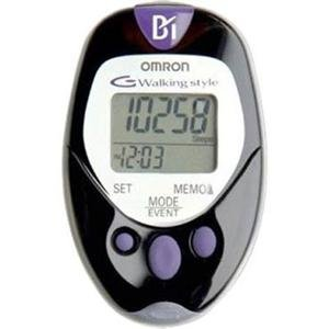 Cheap Omron Healthcare, PC Version Pocket pedometer (ITE-HJ720ITC-DAH|1)