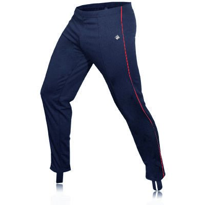 Ron Hill Ronhill Classic GT Trackster Running Pants - Medium - Blue