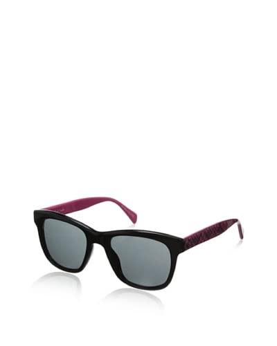 Paul Smith Women's Allan Sunglasses, Dark Grey
