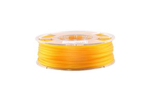 esun-3d-filament-petg-1kg-300mm-gelb-yellow-druck-tempe-230-250-grad-c-universal-fur-3d-drucker-zb-m