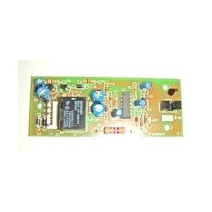 Garage Door Openers Liftmaster 71 10345 Rpm Sensor Board