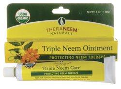 organix-south-triple-neem-ointment-1-oz-30-g
