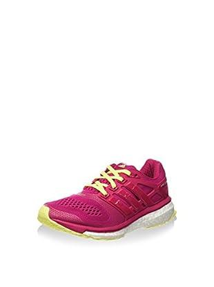 adidas Zapatillas Energy Boost Esm W (Fucsia)