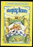 Sleeping Beauty; Snow White; Aladdin (Good Night, Sleep Tight Storybook)