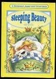 Sleeping Beauty; Snow White; Aladdin (Good Night, Sleep Tight Storybook)