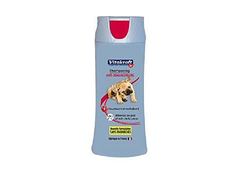 vitakraft-15243-shampoing-antidemangaisons-250-ml