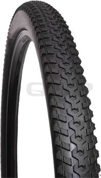 WTB All Terrain 26 x 1.95 Comp Tire Steel Bead (Tire 26 195 compare prices)