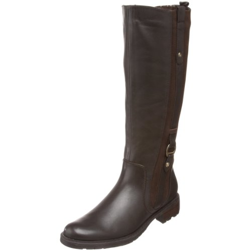 Blondo Women'S Varda Knee-High Boot,Café,10 M Us