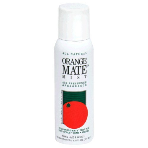 orange-mate-mist-350-ounces-by-orange-mate