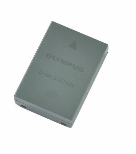 olympus-v620053xe000-bln-1-batterie-pour-e-m5