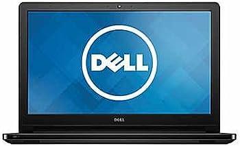 Dell Inspiron I5555-0012 15.6