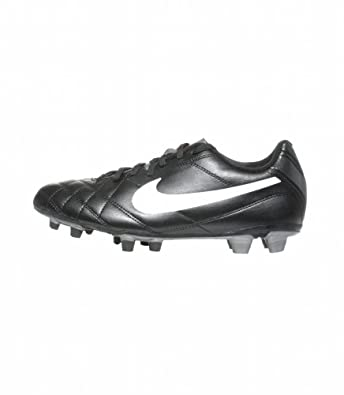 Nike Tiempo Rio Firm Ground Football Boots - 6