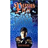 Passion Play (Tesseract Books) ~ Sean Stewart