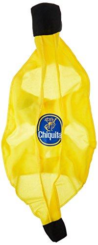 rasta-imposta-sioia-rasta-imposta-chiquita-bananenkostum-fur-hunde-klein