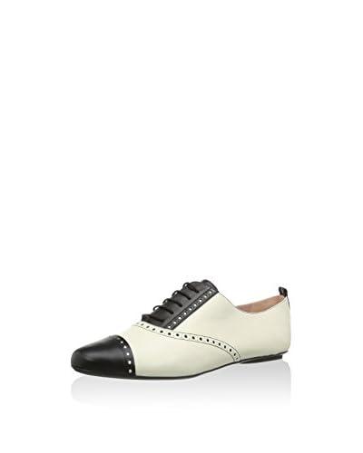 Pretty Ballerinas Zapatos de cordones