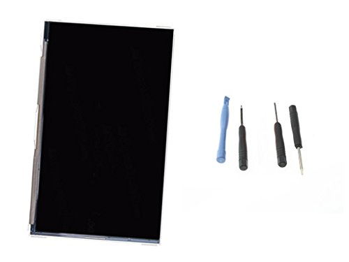 NIUTOP LCD PANEL Screen Display (No Touch Digitizer Screen) replacement repair part For Samsung Galaxy Tab 3 7.0 inch P3200 P3210 P3220 T210 T210R T211 T217A T217S