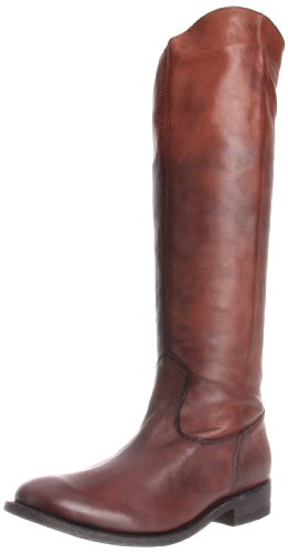 Dolce Vita Womens Knee High Brown
