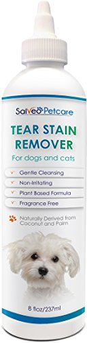 tear-stain-remover-for-dogs-and-cats-best-natural-formula-for-white-coats-gently-removes-eye-residue
