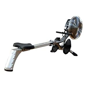 dp fit for rowing machine