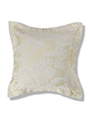 Suzie Jacquard Cushion