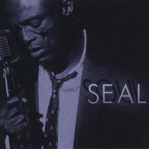 Seal - Soul - Zortam Music